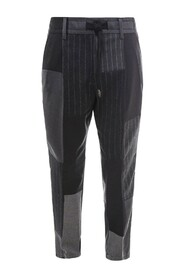 Trousers GW08ATGES55