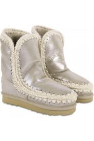 eskimo støvler