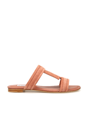 Sandals XXW37B0AT80RE0 M026