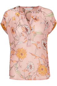 Rosa PartTwo Helena Bluse