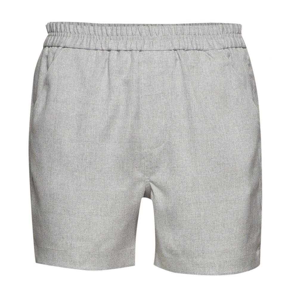 Marine Plaîn Turi 926 shorts  Plain  Shorts