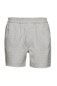 Turi 926 Twist Shorts