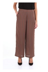 Classic trousers 1963516