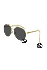 Sunglasses GG0725S