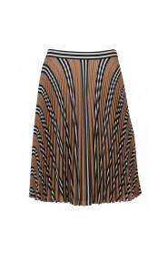 Pleated skirt - Bestseller