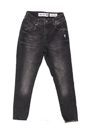 Cost:bart Jeans PATRICIA 14286