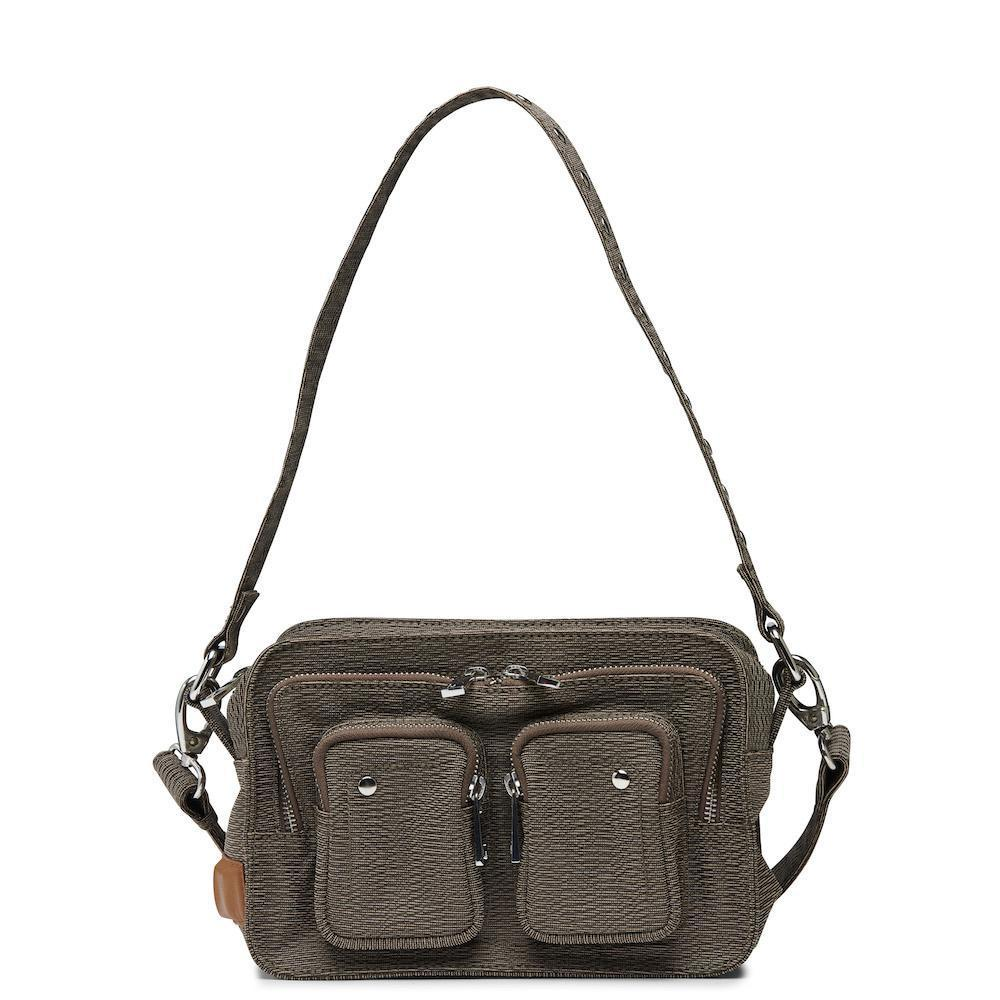 Ellie Handbag