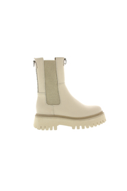 Dames chelsea boots  groov-y 47268-aa-25