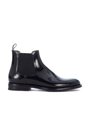 Monmouth ankle boots