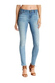 Jeans Florence Dunlin
