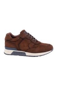 4289-88-001 Sneaker-K