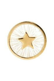 Guidance Coin Ivory Gold Hp