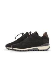 Lynn Sneakers