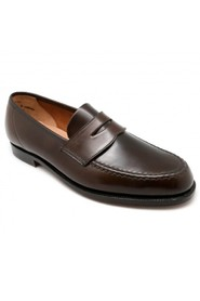 Harvard shoes