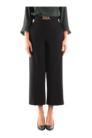 THEODOR Trousers