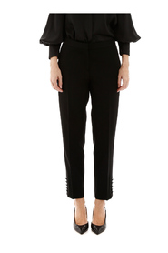 Hanover trousers