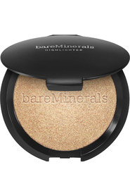 Endless Glow Highlighter 10 g.