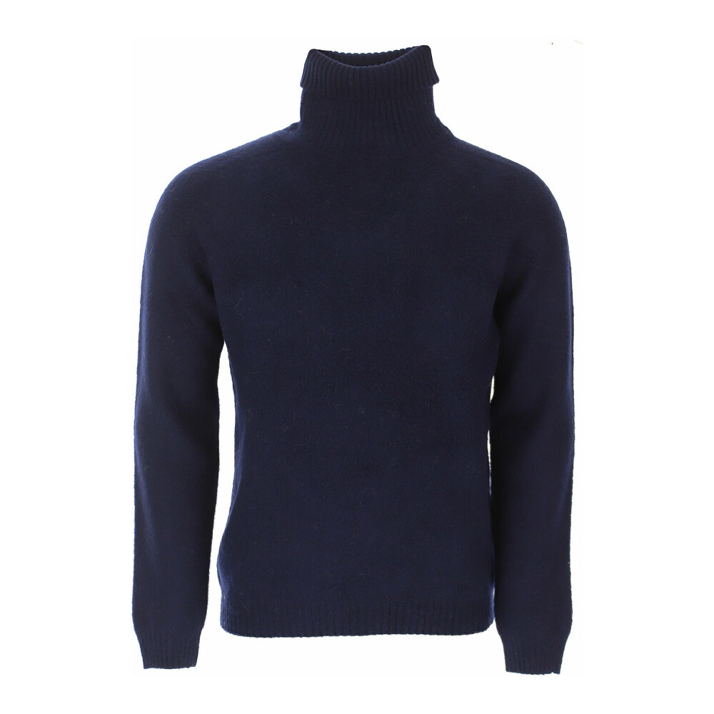 Rollneck Sweater Eleventy