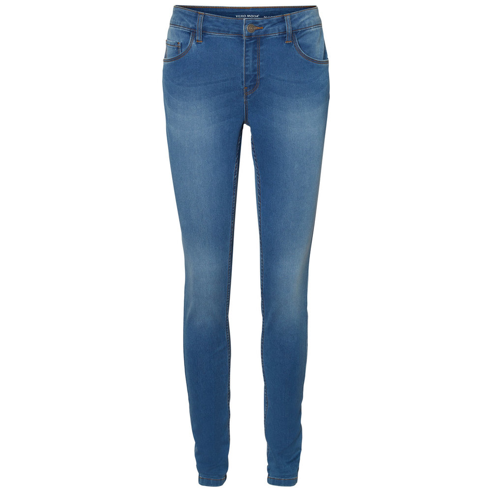 Skinny fit jeans Seven NW Shape Up