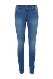 Skinny Fit Jeans Sieben NW Shape Up