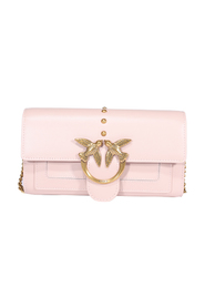 wallet amore