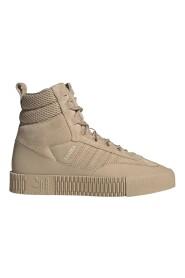 Sneakers Samba Boots