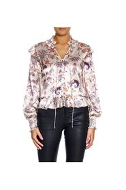 Marion Bluse