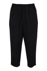 Men's Clothing Trousers JSMS311401202500
