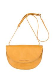 Bag Shay