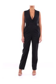 2841MDA165207118 Jumpsuit From Sera