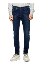 JEANS LUSTER