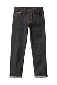 JEANS GRITTY JACKSON  RAINBOW L 30 NUDIE JEANS