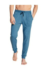 Pants With Side Pockets