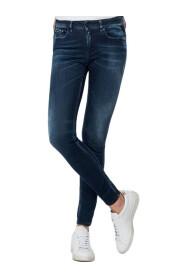 New Luz Hyperflex X-Lite Stretch Jeans