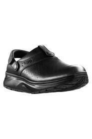IQ SR shoes
