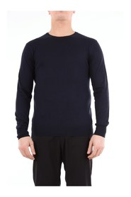 IUW19104M01 Crewneck Sweater