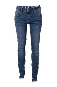 Jeans 2990041-4