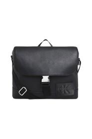 Bag K50K505547