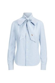 Mla Shirt Long Sleeve