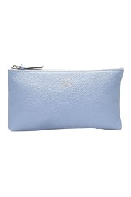 Swing Leather Pouch
