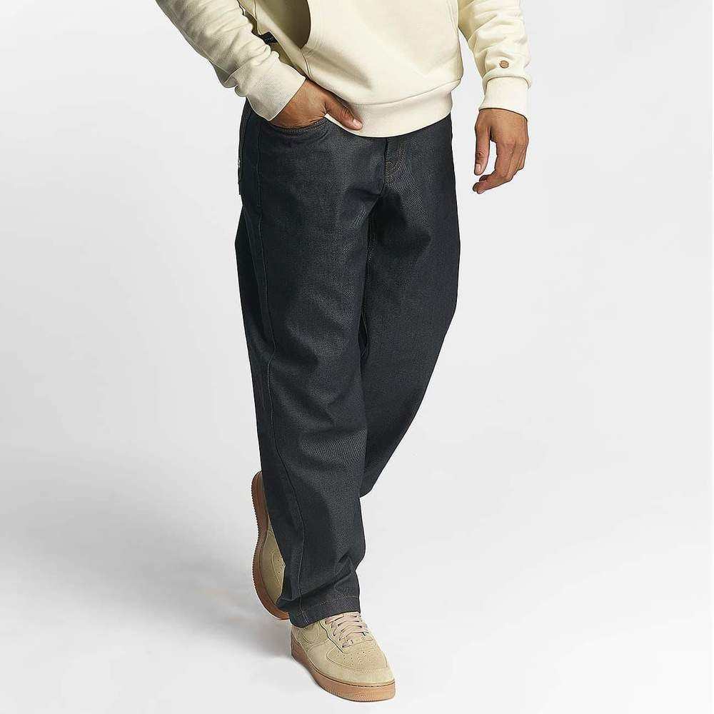 Rocawear / Baggy Baggy Fit