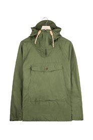 Scout Ripstop Anorak