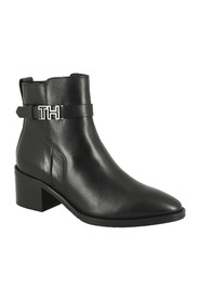 Dames boots