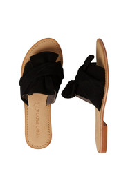 VMKALA LEATHER SANDAL