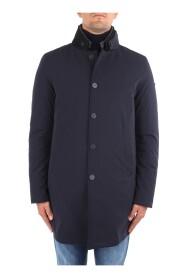 PALLADIUM 801 raincoats