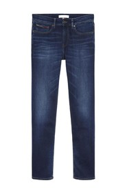 ryan relaxed straight jeans