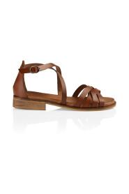 Cala sandals
