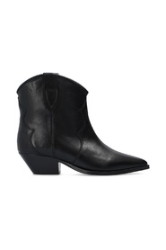 Shoes Ankle Boots BO0174