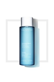 Clarins Eye makeup Remover sensitiv øjne 125ml.