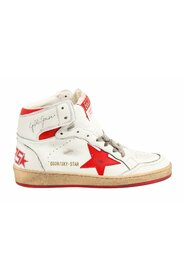Shoes Sneakers GWF00230F002190
